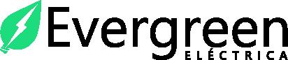 Evergreen Electrica
